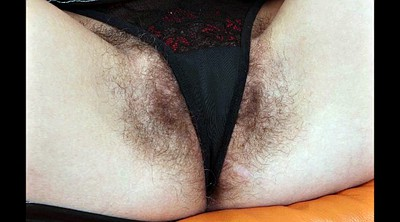 Upskirt, Flashing, Upskirt hairy