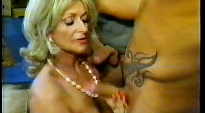 Mature anal, X men, Anal mature
