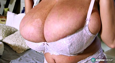 Solo bbw, Bbw hairy, Hairy mature, Solo hairy, Mature hairy solo, Mature and black