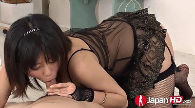 Japanese blowjob, Japanese suck, Japanese swallow