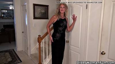Pantyhose mature, Milf pantyhose, Mature pantyhose, American, Sexy granny, In pantyhose
