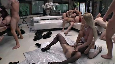 Czech, Anal orgy, Massive tits, Italian sex, Group porn