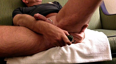 Hotel, Daddy gay, Cucumber, Amateur hotel