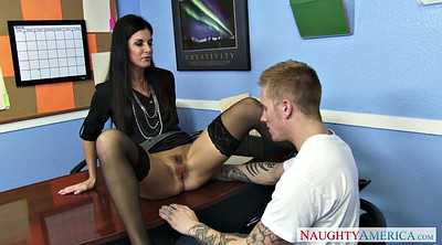 India summer, Summer, Up skirt, Skirt, Indian office