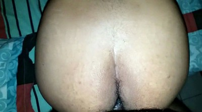 Morning, Indian wife, Indian sex