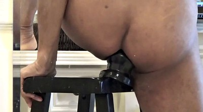 Bbw solo, Asian gay, Solo bbw, Fat solo, Big gay, Solo fat