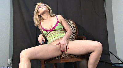 Teen squirt, Fingers solo hd