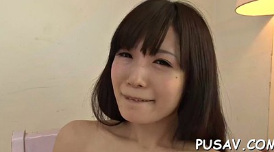 Cute, Japanese cam
