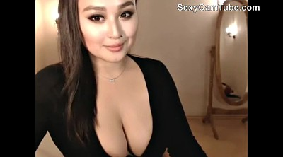 Teen cam, Busty bbw, Big ebony, Teen dance, Interracial cam, Asian dance