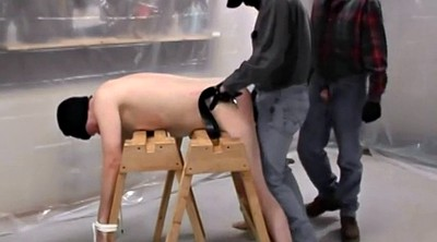 Gay group, Gay spanking, Gay spank, Gay bondage