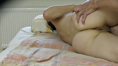 Hidden, Wife massage, Hidden masturbation, Hidden massage