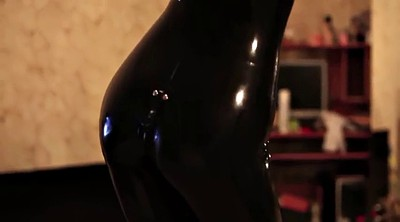 Latex, Boot