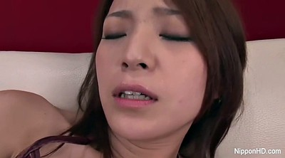 Japanese cum, Japanese young, Japanese toy, Young japanese, Cum japanese, Asian young pussy