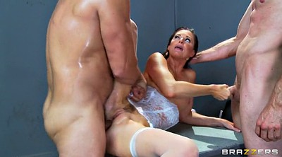 India, Hairy anal, India summer, Indian tits