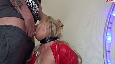 Submissive wife, Perfect