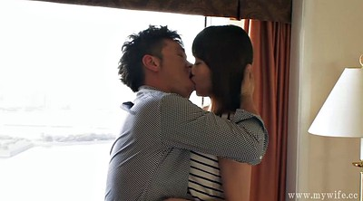 Chinese fuck, Angel smalls, Skinny asian, Chinese tits, Chinese lick, Asian kissing