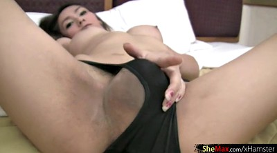 Asian big black cock, Black asian, Black tranny
