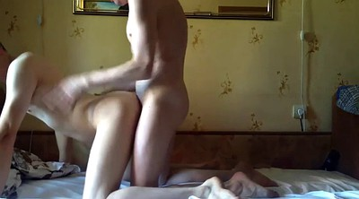 Mature anal, Homemade anal, Young gay, Young blowjob, Gay amateur