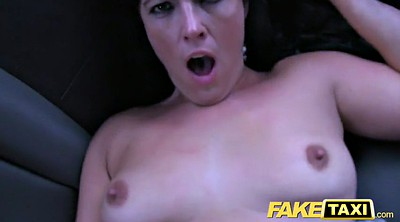 Rimming, Fake, Black anal, Car anal