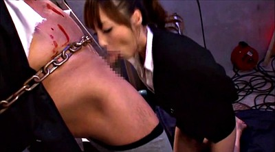 Japanese bondage, Japanese office, Office lady, Japanese tied, Japanese officer, Japanese man