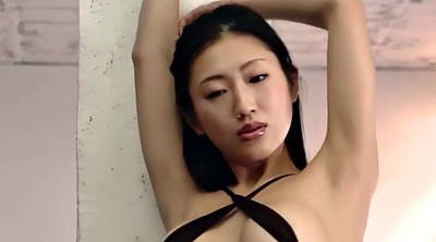 Japanese masturbation, Asian solo, Japanese beauty, Shampoo, Japanese beautiful, Solo japanese
