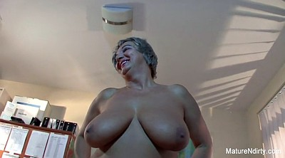 Natural, Natural tits, Big natural tits
