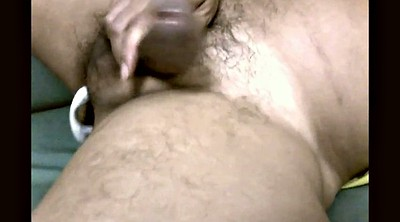 Prostate, Small asian, Asian massage
