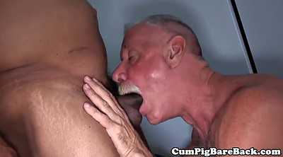 Black mature, Gay mature, Gay bbc, Interracial mature