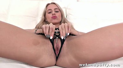 Model, Big tits solo