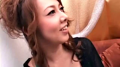 Japanese lesbian, Swap, Spit, Japanese beautiful, Japanese kiss, Asian lesbian