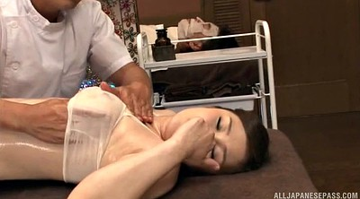 Japanese massage, Japanese oil massage, Massage japanese, Japanese oil