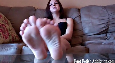 Feet, Pov feet, Massage feet