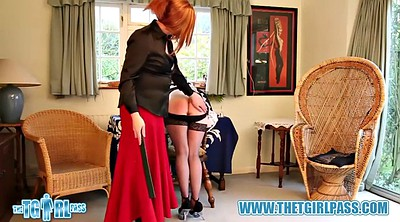 Crossdresser, Nylon shemale