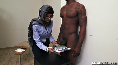 Arab, Mia khalifa, Jerk off, Khalifa, Cfnm cumshot, Arab masturbation
