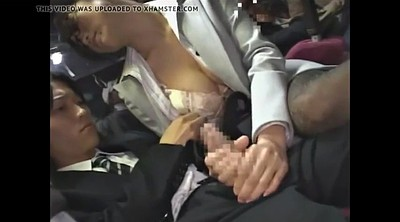 Bus, Japanese bus, Japanese handjob, Japanese outdoor, Bus japanese, Outdoor handjob