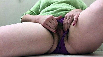 Squirt, Mom milf, Mom bbw, Masturbation hairy, Bbw mom