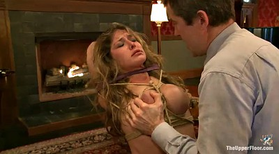 Tied, Tie up, Sybian