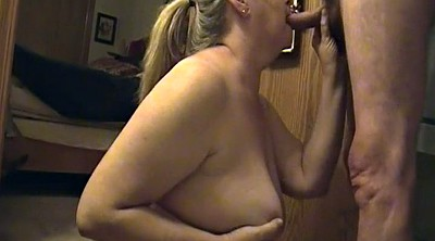 Matures, Bbw mature, Sexy wife, Chubby wife, Chubby sexy