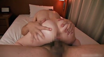 Japanese, Japanese big tits, Small, Japanese creampie, Japanese big, Japanese butt
