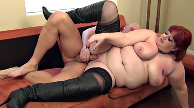 Mom, Bbw mom, Mature mom, Mom blowjob, Bbw riding, Mom bbw