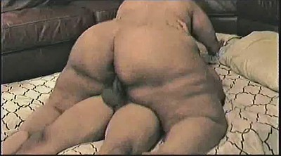 Black mom, Black mature, Bbw mom