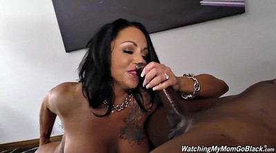 Mature bbc anal, Mom anale, Milf anal