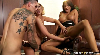 Family, Brazzers, Brazzers anal, Family anal, Big family