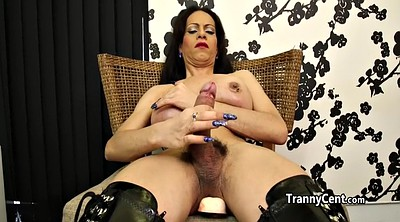 Tranny, Hairy masturbation, Hairy dildo, Solo hairy, Hairy mature solo, Hairy masturbation mature