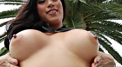 Solo ass, Big ass solo, Asian big tits, Asian big ass, Ass solo
