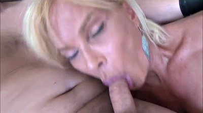 Long nails, Milking, Hairy pov, Hairy blond, Mature suck, Hairy cougar