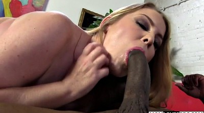 Son mom, Watching mom, Mom fuck son, Lucas, Son fucked mom, Mom sons