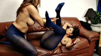 Japanese pantyhose, Japanese big tits, Face sitting