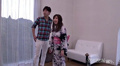 Young japanese, Japanese big tits, Japanese young, Affair, Japanese man, Asian man