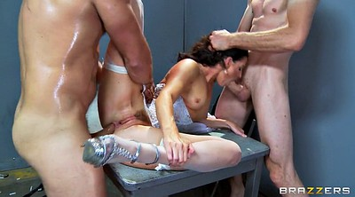 India, Indian threesome, Indians, India summer anal, India summer, Indian cock
